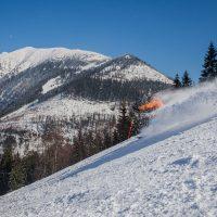 Ski- & Wandergebiet Lackenhof am Ötscher